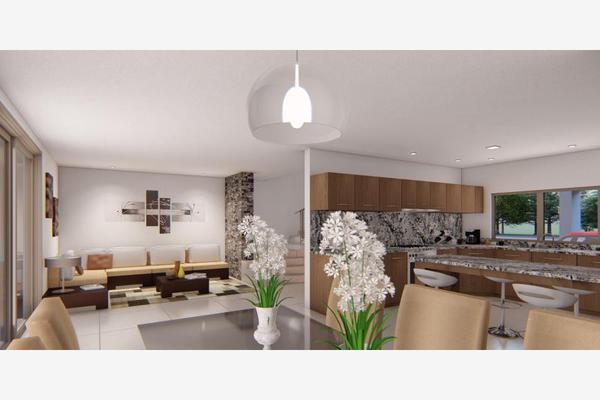 Foto de casa en venta en s/n , los viñedos, torreón, coahuila de zaragoza, 10190937 No. 15
