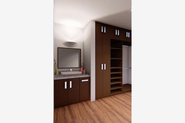 Foto de casa en venta en s/n , los viñedos, torreón, coahuila de zaragoza, 10190937 No. 18