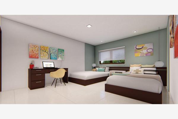 Foto de casa en venta en s/n , los viñedos, torreón, coahuila de zaragoza, 10190937 No. 20