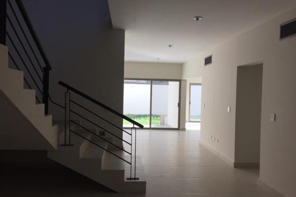 Foto de casa en venta en s/n , los viñedos, torreón, coahuila de zaragoza, 10191521 No. 03