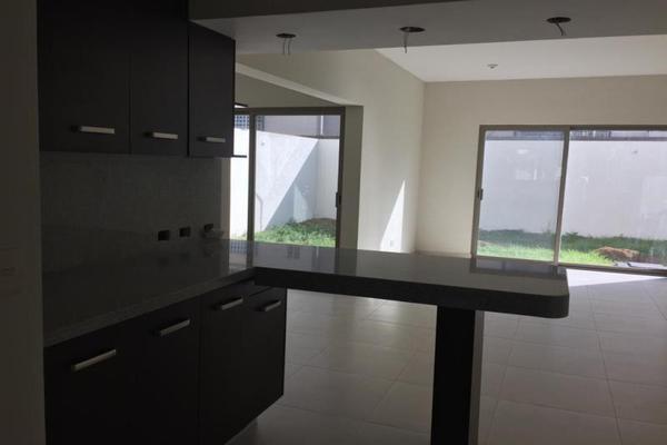 Foto de casa en venta en s/n , los viñedos, torreón, coahuila de zaragoza, 10191521 No. 06