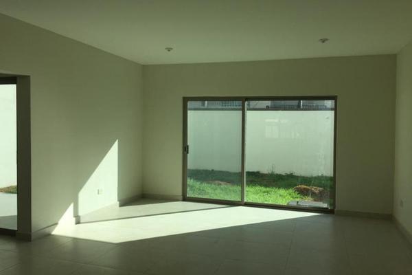 Foto de casa en venta en s/n , los viñedos, torreón, coahuila de zaragoza, 10191521 No. 07