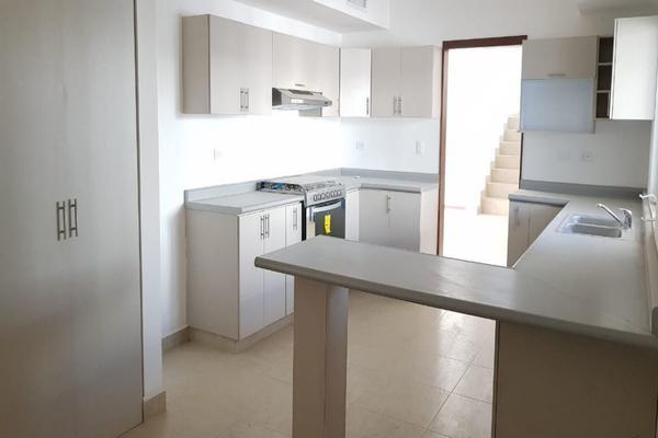 Foto de casa en venta en s/n , los viñedos, torreón, coahuila de zaragoza, 10280478 No. 05