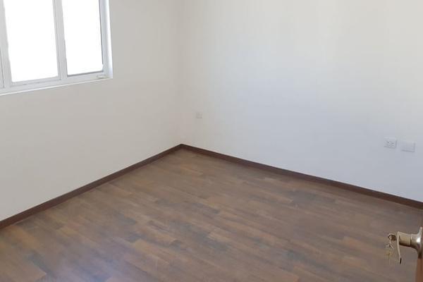 Foto de casa en venta en s/n , los viñedos, torreón, coahuila de zaragoza, 10280478 No. 10