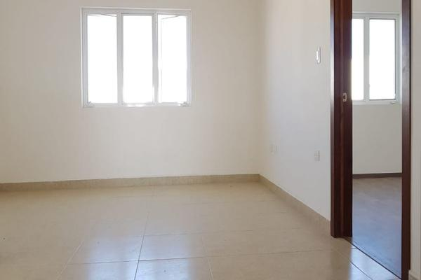 Foto de casa en venta en s/n , los viñedos, torreón, coahuila de zaragoza, 10280478 No. 17
