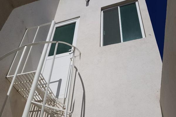 Foto de casa en venta en s/n , los viñedos, torreón, coahuila de zaragoza, 10280478 No. 20