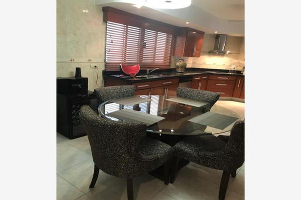 Foto de casa en venta en s/n , los viñedos, torreón, coahuila de zaragoza, 4678823 No. 05