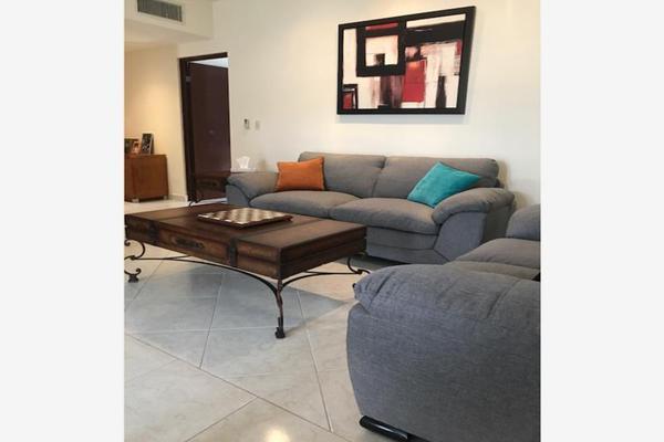Foto de casa en venta en s/n , los viñedos, torreón, coahuila de zaragoza, 4678823 No. 09