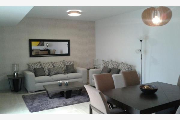 Foto de casa en venta en s/n , los viñedos, torreón, coahuila de zaragoza, 4678936 No. 01