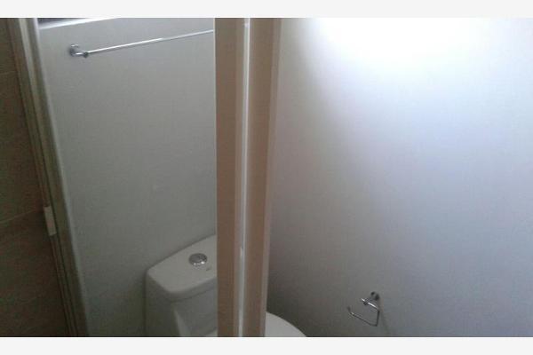 Foto de casa en venta en s/n , los vi?edos, torre?n, coahuila de zaragoza, 4678936 No. 05