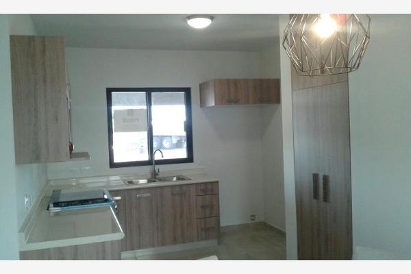 Foto de casa en venta en s/n , los viñedos, torreón, coahuila de zaragoza, 4678936 No. 12