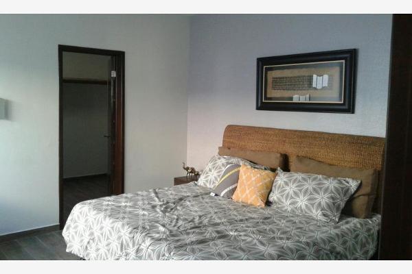 Foto de casa en venta en s/n , los viñedos, torreón, coahuila de zaragoza, 4678936 No. 16