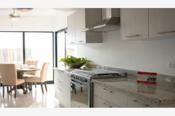Foto de casa en venta en s/n , los viñedos, torreón, coahuila de zaragoza, 5866148 No. 03