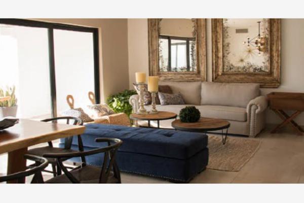 Foto de casa en venta en s/n , los viñedos, torreón, coahuila de zaragoza, 5866148 No. 04