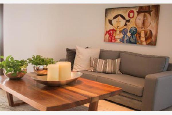 Foto de casa en venta en s/n , los viñedos, torreón, coahuila de zaragoza, 5866148 No. 05