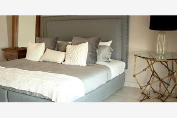 Foto de casa en venta en s/n , los viñedos, torreón, coahuila de zaragoza, 5866148 No. 06