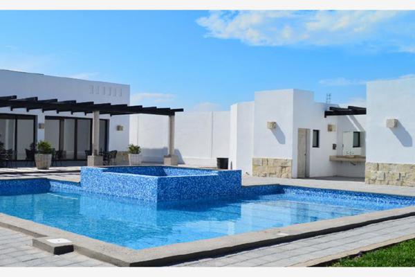 Foto de casa en venta en s/n , los viñedos, torreón, coahuila de zaragoza, 5866148 No. 07