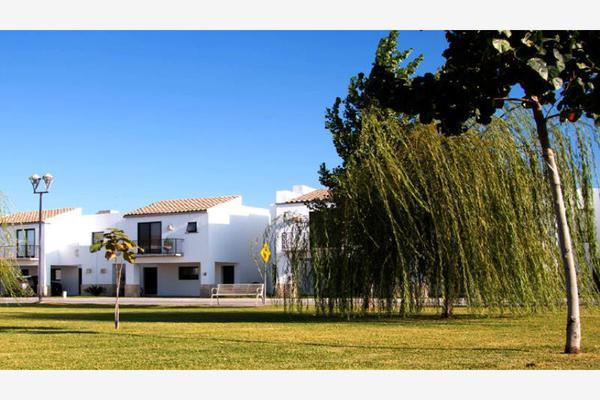 Foto de casa en venta en s/n , los viñedos, torreón, coahuila de zaragoza, 5866148 No. 09