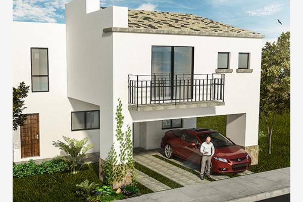 Foto de casa en venta en s/n , los viñedos, torreón, coahuila de zaragoza, 5866524 No. 01