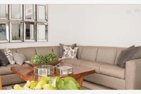 Foto de casa en venta en s/n , los viñedos, torreón, coahuila de zaragoza, 5866524 No. 04