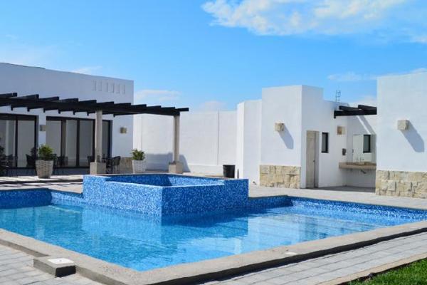 Foto de casa en venta en s/n , los viñedos, torreón, coahuila de zaragoza, 5866524 No. 07