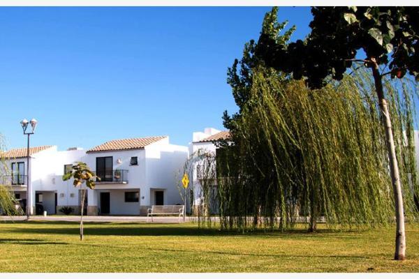 Foto de casa en venta en s/n , los viñedos, torreón, coahuila de zaragoza, 5866524 No. 09
