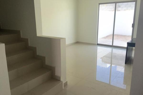 Foto de casa en venta en s/n , los viñedos, torreón, coahuila de zaragoza, 5867513 No. 15