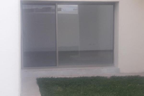 Foto de casa en venta en s/n , los viñedos, torreón, coahuila de zaragoza, 5868432 No. 04