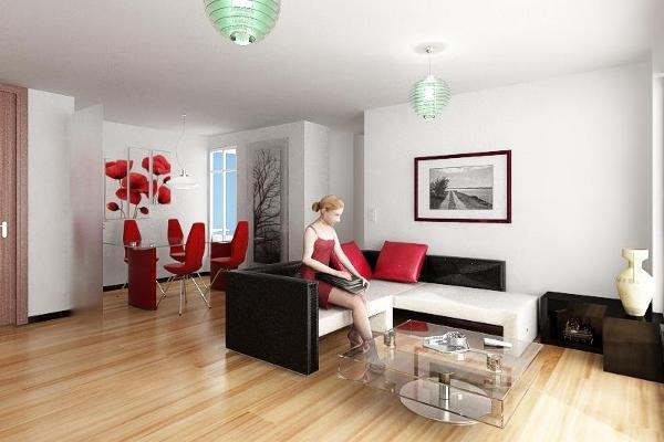 Foto de casa en venta en s/n , los viñedos, torreón, coahuila de zaragoza, 5970913 No. 03
