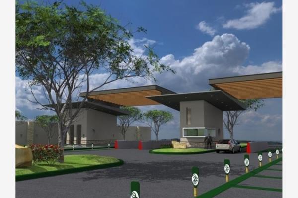 Foto de terreno habitacional en venta en s/n , los viñedos, torreón, coahuila de zaragoza, 6122342 No. 01