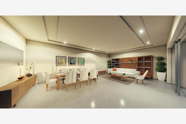 Foto de casa en venta en s/n , los viñedos, torreón, coahuila de zaragoza, 7301899 No. 02