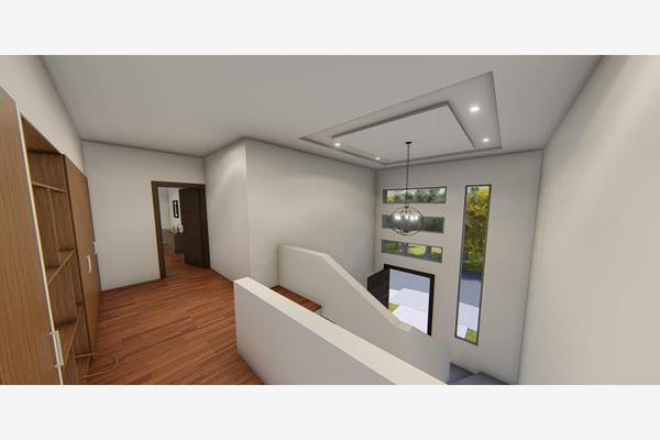 Foto de casa en venta en s/n , los viñedos, torreón, coahuila de zaragoza, 7301899 No. 04