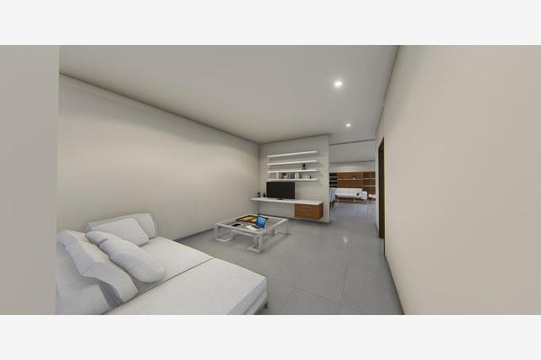 Foto de casa en venta en s/n , los viñedos, torreón, coahuila de zaragoza, 7301899 No. 05