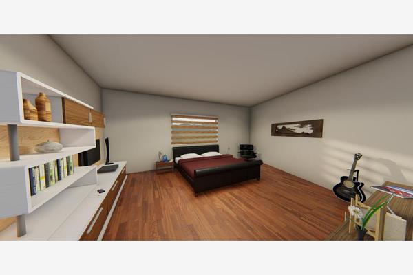 Foto de casa en venta en s/n , los viñedos, torreón, coahuila de zaragoza, 7301899 No. 09