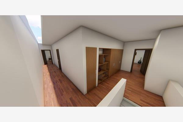 Foto de casa en venta en s/n , los viñedos, torreón, coahuila de zaragoza, 7301899 No. 10