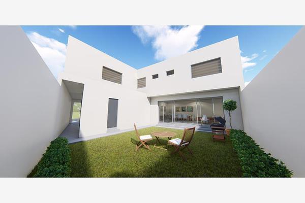 Foto de casa en venta en s/n , los viñedos, torreón, coahuila de zaragoza, 7301899 No. 11