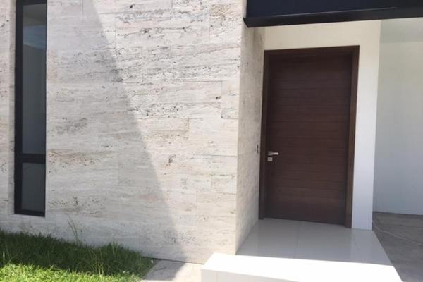 Foto de casa en venta en s/n , los viñedos, torreón, coahuila de zaragoza, 8799882 No. 01
