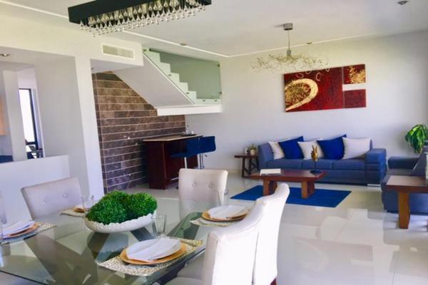 Foto de casa en venta en s/n , los viñedos, torreón, coahuila de zaragoza, 8799882 No. 02