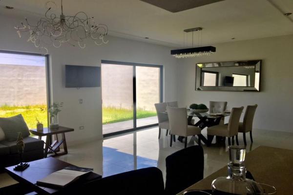 Foto de casa en venta en s/n , los viñedos, torreón, coahuila de zaragoza, 8799882 No. 03