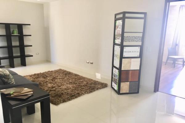 Foto de casa en venta en s/n , los viñedos, torreón, coahuila de zaragoza, 8799882 No. 08