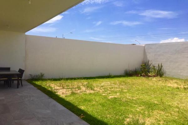 Foto de casa en venta en s/n , los viñedos, torreón, coahuila de zaragoza, 8799882 No. 15