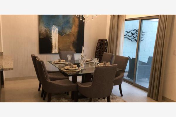 Foto de casa en venta en s/n , los viñedos, torreón, coahuila de zaragoza, 8800476 No. 03