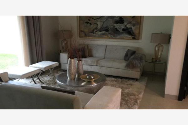 Foto de casa en venta en s/n , los viñedos, torreón, coahuila de zaragoza, 8800476 No. 04