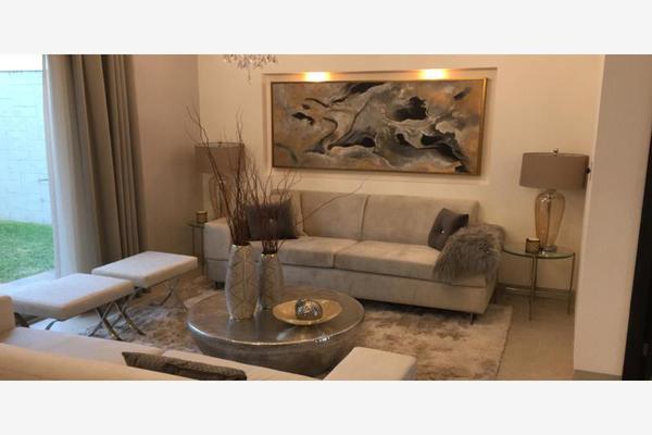 Foto de casa en venta en s/n , los viñedos, torreón, coahuila de zaragoza, 8800476 No. 06