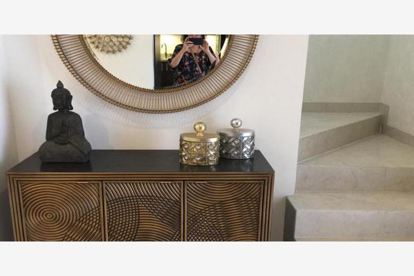 Foto de casa en venta en s/n , los viñedos, torreón, coahuila de zaragoza, 8800476 No. 10