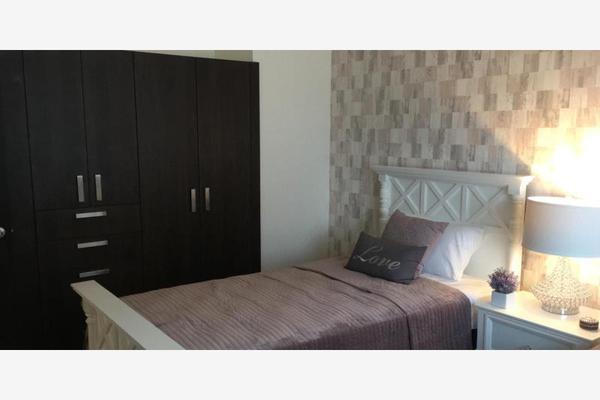 Foto de casa en venta en s/n , los viñedos, torreón, coahuila de zaragoza, 8800476 No. 15