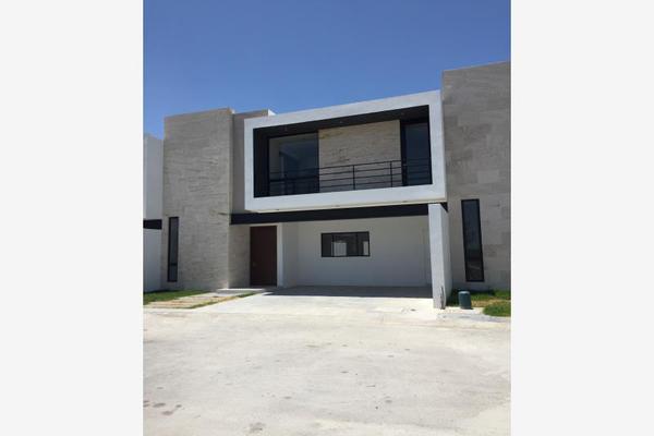 Foto de casa en venta en s/n , los viñedos, torreón, coahuila de zaragoza, 8801094 No. 01