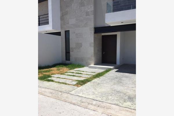 Foto de casa en venta en s/n , los viñedos, torreón, coahuila de zaragoza, 8801094 No. 02