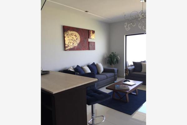 Foto de casa en venta en s/n , los viñedos, torreón, coahuila de zaragoza, 8801094 No. 05