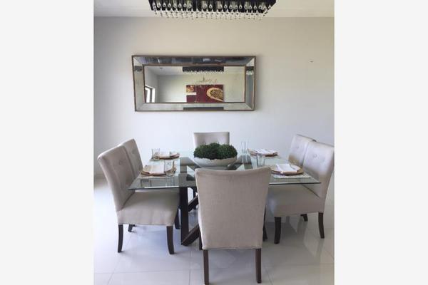 Foto de casa en venta en s/n , los viñedos, torreón, coahuila de zaragoza, 8801094 No. 07